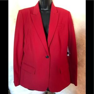 VINCE CAMUTO JACKET Size 12